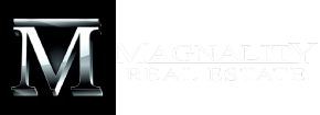 Magnality Real Estate